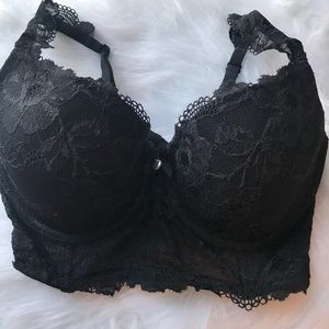Victoria's Secret bra sz 36D